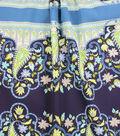 Solarium Outdoor Fabric 54\u0027\u0027-Alviero Lagoon