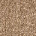 Barrow Lightweight Decor Fabric 57\u0022-Birch