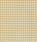 Covington Multi-Purpose Decor Fabric-Tyndale