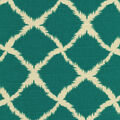 Home Decor 8\u0022x8\u0022 Fabric Swatch-IMAN Home Togo Peacock