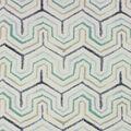 Home Essentials Décor Fabric-Athens Bluestone