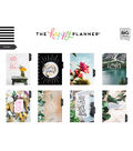 Happy Planner 12 Month Classic Planner-Beautiful Life