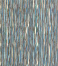 Upholstery Fabric 54\u0022-Winter Garden River