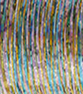 Sulky Holoshimmer 250 Yd Yellow Gold