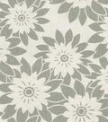 Home Decor 8\u0022x8\u0022 Fabric Swatch-HGTV HOME Pop Art Quartz