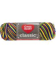 Red Heart 12 pk Classic Yarns-Mexicana, , hi-res