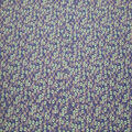 Quilter\u0027s Showcase Cotton Fabric-Jewel Packed Ditsy Flowers
