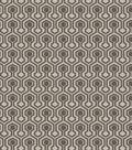 Eaton Square Lightweight Decor Fabric 56\u0022-Cortez/Slate