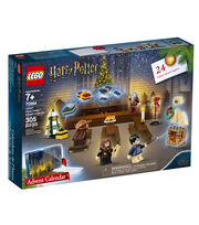 Lego Harry Potter Advent Calendar 75964, , hi-res