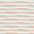 P/K Lifestyles Upholstery Fabric 54\u0022-Breathing Space Melon