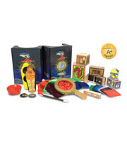 Melissa & Doug Deluxe Magic Set, , hi-res