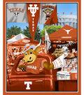 Texas Longhorns Cotton Panel 36\u0022-Tailgate