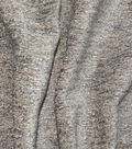 P/K Lifestyles Upholstery Fabric 13x13\u0022 Swatch-Grotto Reflection