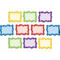 Polka Dots Blank Card Accents 30/pk, Set Of 6 Packs