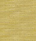 Home Decor 8\u0022x8\u0022 Fabric Swatch-Waverly Tabby Fiesta