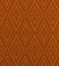 Home Decor 8\u0022x8\u0022 Fabric Swatch-Covington Mohave 585 Santa Fe