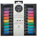 Kelly Creates 10 pk Dream Pens-Rainbow