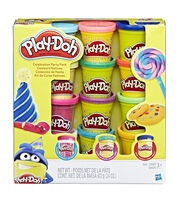 Play-Doh Celebration Party Pack, , hi-res