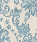 Home Essentials Upholstery Fabric 45\u0027\u0027-Mist Tailored Romance
