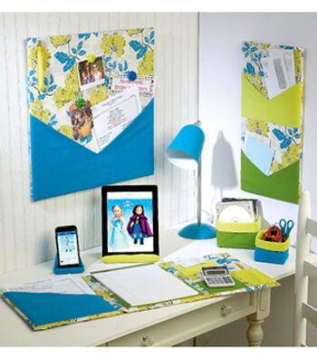 McCall's Home Design Home Accessory-M7139