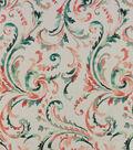 Home Essentials Lightweight Decor Fabric 45\u0027\u0027-Wayword Serene