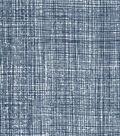 Keepsake Calico Cotton Fabric -Crosshatch Blue Dark