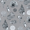 PKL Studio Outdoor Fabric-Shell Study Charcoal