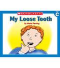 Scholastic Little Leveled Readers Box Set-Level C