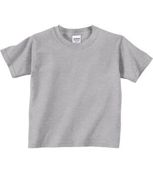 Gildan 4T Toddler T-shirt