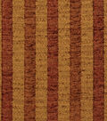 Home Decor 8\u0022x8\u0022 Fabric Swatch-Jaclyn Smith Mir-Tabasco