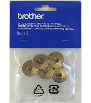 Brother SA159 Metal Bobbin