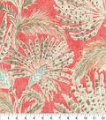 Dena Designs Upholstery Fabric 13x13\u0022 Swatch-Shake & Stir Bellini