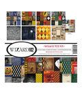 Reminisce Wizard 102 12\u0027\u0027x12\u0027\u0027 Collection Kit