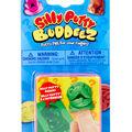 Silly Putty Buddeez Displayer 18 Pieces