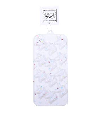 Silicone Mold-Unicorn