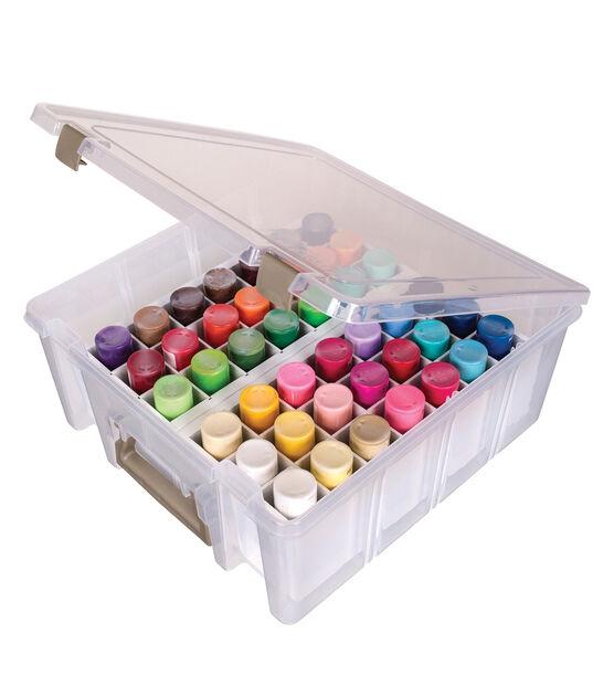 Artbin Paint Storage Tray Joann