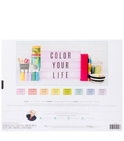 Heidi Swapp Lightbox-Multicolor, , hi-res