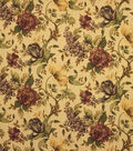 Home Decor 8\u0022x8\u0022 Fabric Swatch-Upholstery Fabric Barrow M5400-5390 Sachet