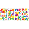 York Wallcoverings Wall Decals-Primary Express Yourself