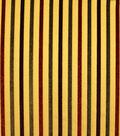 Lightweight Decor Fabric-Barrow M6568-5556 Regent