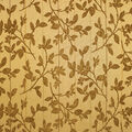 Home Decor 8\u0022x8\u0022 Fabric Swatch-Upholstery Fabric Barrow M8729-5184 Topaz