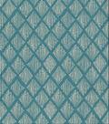 Keepsake Calico Cotton Fabric -Hinky Sterling