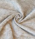 PKL Studio Upholstery Décor Fabric-Highgarden Dove
