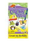 Clay Key Chains Mini Kit