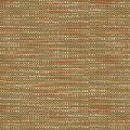 Waverly Upholstery Décor Fabric 9\u0022x9\u0022 Swatch-Tabby Twilight