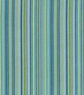 Solarium Outdoor Fabric 54\u0022-Rydell Summer
