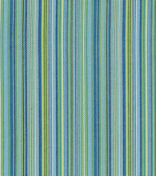 """Solarium Outdoor Fabric 54""""-Rydell Summer"""