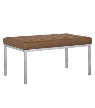 Home Decor Furniture Joann