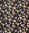 Home Decor 8\u0022x8\u0022 Fabric Swatch-SMC Designs Sullivan / Blackbird