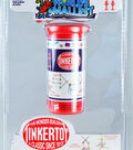 Worlds Smallest Tinker Toys